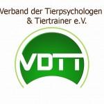 images_VDTT-TP-Logo-Verband-150x150