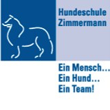 hundeschule-160x160