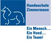 logo_hsz